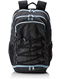 : Under Armour : Bagages