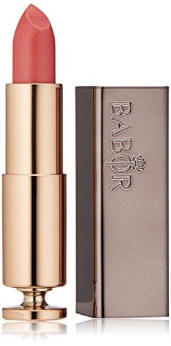 BABOR Creamy Lip Colour Lippenstift, 03 Pink Sorbet, 1er Pack (1 x 4 g)