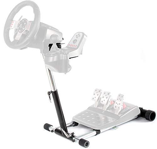 3a00907286e Soporte para Volante Wheel Stand Pro Compatible con Logitech G29/G920 /G25/G27