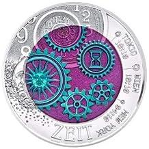 Suchergebnis Auf Amazonde Für Niob Münzen österreich