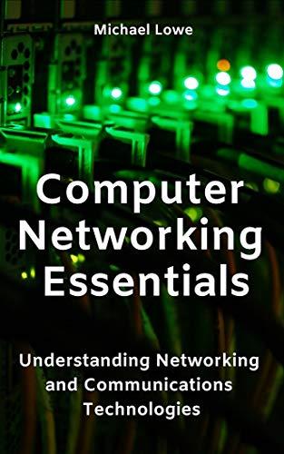 Networking Essentials Ebook