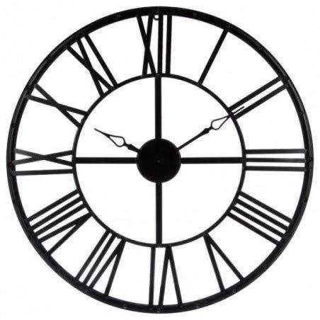 horloge 70 cm
