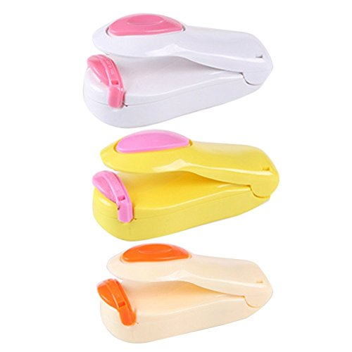 pycus-household-mini-snacks-plastic-bag-sealer-machine-portable-travel-hand-heating-head-sealing-too