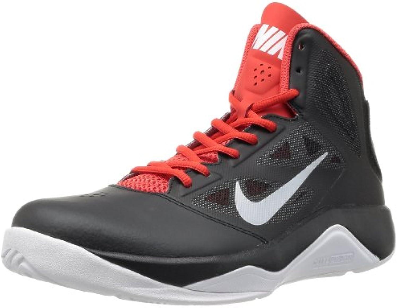 Nike Nike Dual Fusion Run 3 - Zapatillas de baloncesto  -