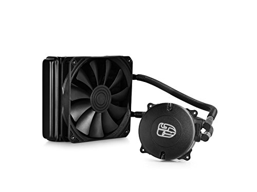 deepcool-cpu-radiator-water-cooling-kit-system-with-120mm-pwm-fan-liquid-cooling-keep-pc-case-and-cp