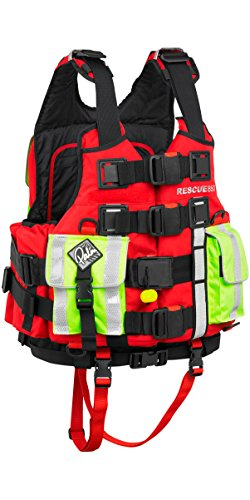 palm-equipment-rescue-850-pfd-in-red-black-ba198-size-medium-large