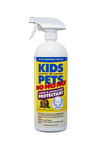 kids-n-pets-stain-and-odor-remover-no-no-no-carpet-and-upholstery-protectant-pet-deterrent-2705-oz