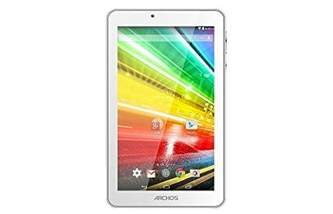 ARCHOS - Tablette tactile Archos 70 Platinum 7