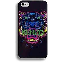 coque iphone 6 kenzo paris