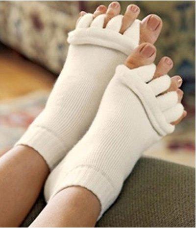 rc-angel-un-par-de-calcetines-separadores-de-dedos-de-los-pies-para-yoga-gimnasia-masaje-posicionami