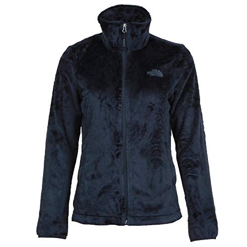 The North Face Women's Osito Jacket -
