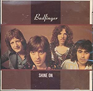 Badfinger - The Best Of Badfinger Volume II