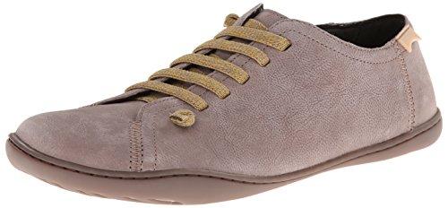 Camper Adults Peu Cami - Zapatillas para mujer