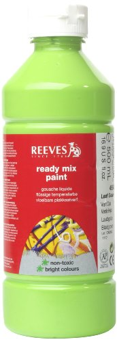 reeves-ready-mix-paint-500-ml-leaf-green