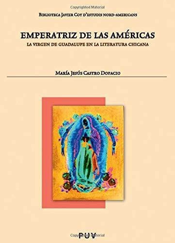 Emperatriz De Las Américas (Biblioteca Javier Coy d'Estudis Nord-Americans)
