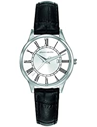Pierre Cardin-Damen-Armbanduhr-PC901732F01