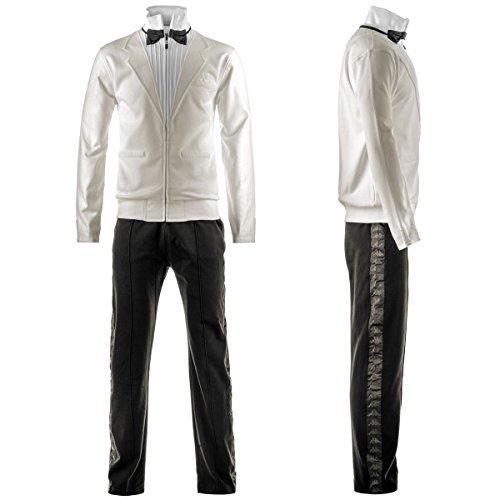 sweatsuit-tailor-tks-fumeur-kappa-l-natural-black