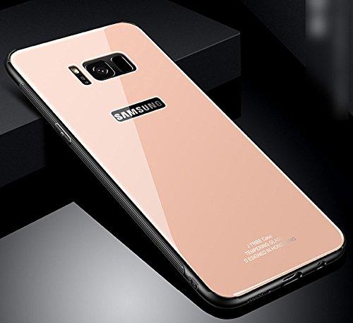 samsung galaxy s8 cover custodia protezione