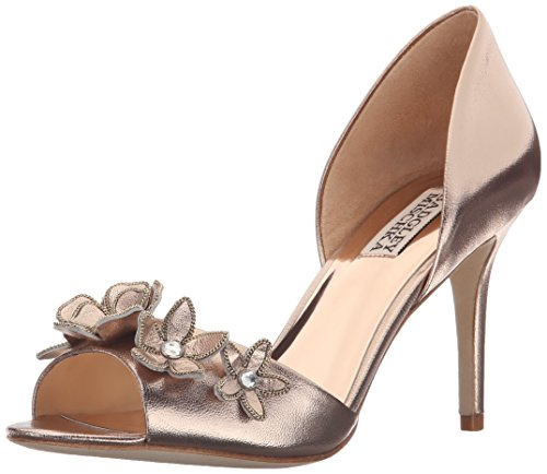 badgley-mischka-langley-damen-us-75-metallische-stockelschuhe