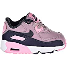 air max 2017 enfant fille