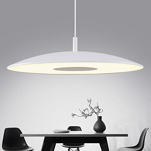 sdkkymoda-creativa-araa-minimalista-moderno-caf-acrlico-dimetro-dormitorio-lmparas-lmpara-de-mesa-re