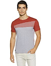 803c4c909b0d47 Reds Men s Jeans  Buy Reds Men s Jeans online at best prices in ...
