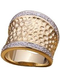 Montre bracelet - Femme - Alvina