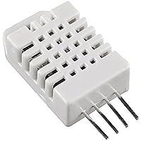 Modulo DHT-22 Sensor Digital de Temperatura y Humedad AM2302 para Arduino