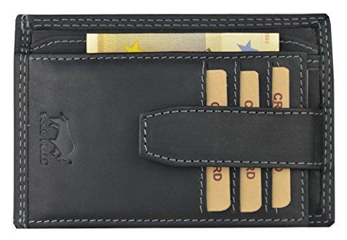 solo-pelle-vintage-geldborse-aus-echtem-leder-model-5086-slimfit-vintage-schwarz-mit-kleingeldfach
