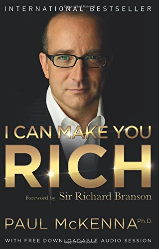 i-can-make-you-rich