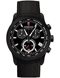 Zeppelin Herren-Armbanduhr 72902