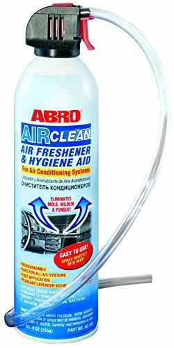abro-coche-o-casa-aire-acondicionado-a-c-limpiador-de-aire-con-255-g-sanitazer-mata-germenes
