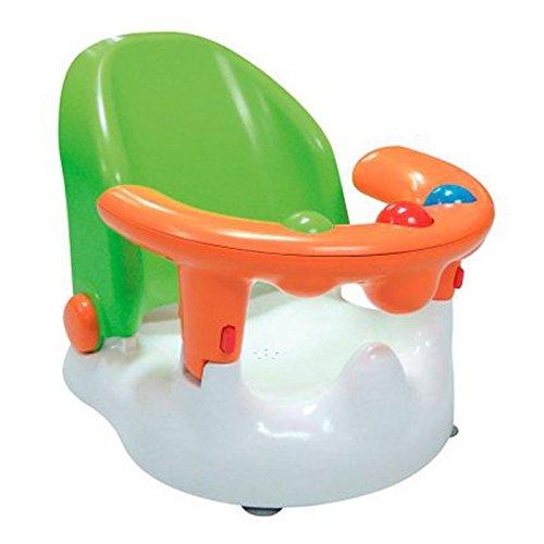 Asiento para bañera Saro