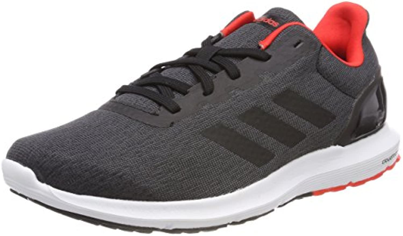 Adidas Cosmic 2 M, Scarpe Running Uomo | eccellente  | Scolaro/Ragazze Scarpa