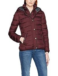 Amazon.it  s.Oliver - Giacche e cappotti   Donna  Abbigliamento 72611a78671