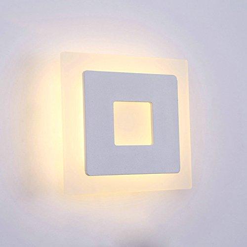 yjnb-simplicidad-moderna-lampara-de-mesilla-lampara-de-pared-led-luces-de-entrada-del-corredor-perso