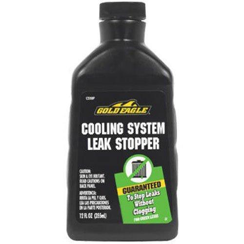 cooling-system-leak-stopper