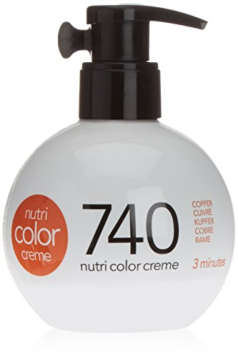 NUTRI COLOR CREME 270ML 740