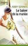 Le baiser de la mariée (Prelud')