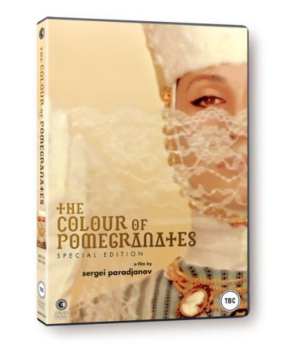 the-colour-of-pomegranates-special-edition-dvd-1968