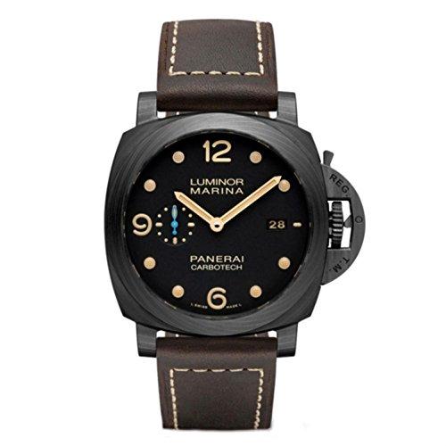 panerai-luminor-1950-reloj-de-hombre-automatico-44mm-correa-de-cuero-pam00661