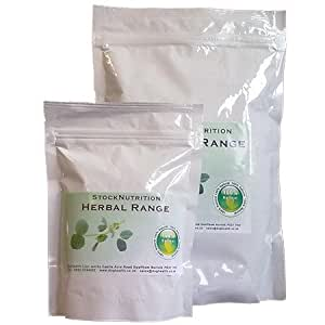 Herbal Nil Plaque - Removal of Plaque, Tarter and Bad Breath for dogs/puppies