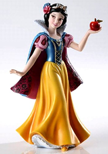 enesco-disney-showcase-snow-white-couture-de-force-figurine-775-inch-designed-by-artist-cyndy-bohono