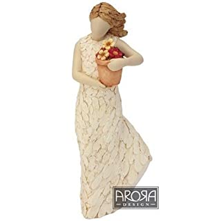 Happiness 9806 - Love & Friendship More Than Words Figurine