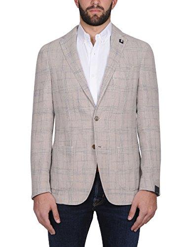 lardini-blazer-uomo-ea329avr46213300to-lino-grigio