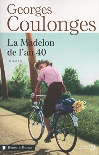 La Madelon de l'an 40 par Georges COULONGES