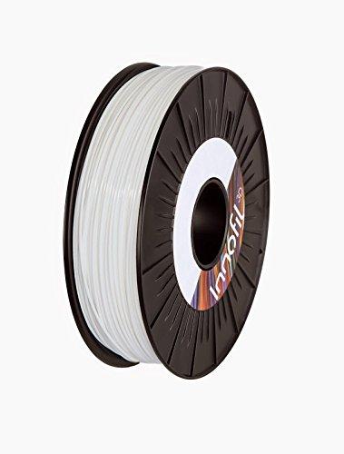 Innofil Filament pour Imprimante 3D – 750g