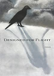 Designed for Flight: Poems