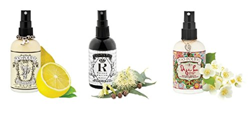 Poo-Pourri-Original-Toilet-Spray