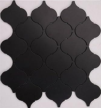 Farben Optional Laterne Form Aluminium Kunststoff Panel Selbst Mosaik  Fliesen Aufkleber, Self Stick Mosaik Fliesen Für Haus Wand, 30x30cm  Wasserdichten ...